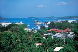 Achat, Vente,Investissement, Location aux Seychelles
