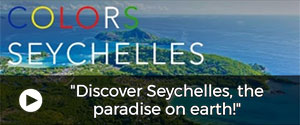 Discover Seychelles, the paradise on earth