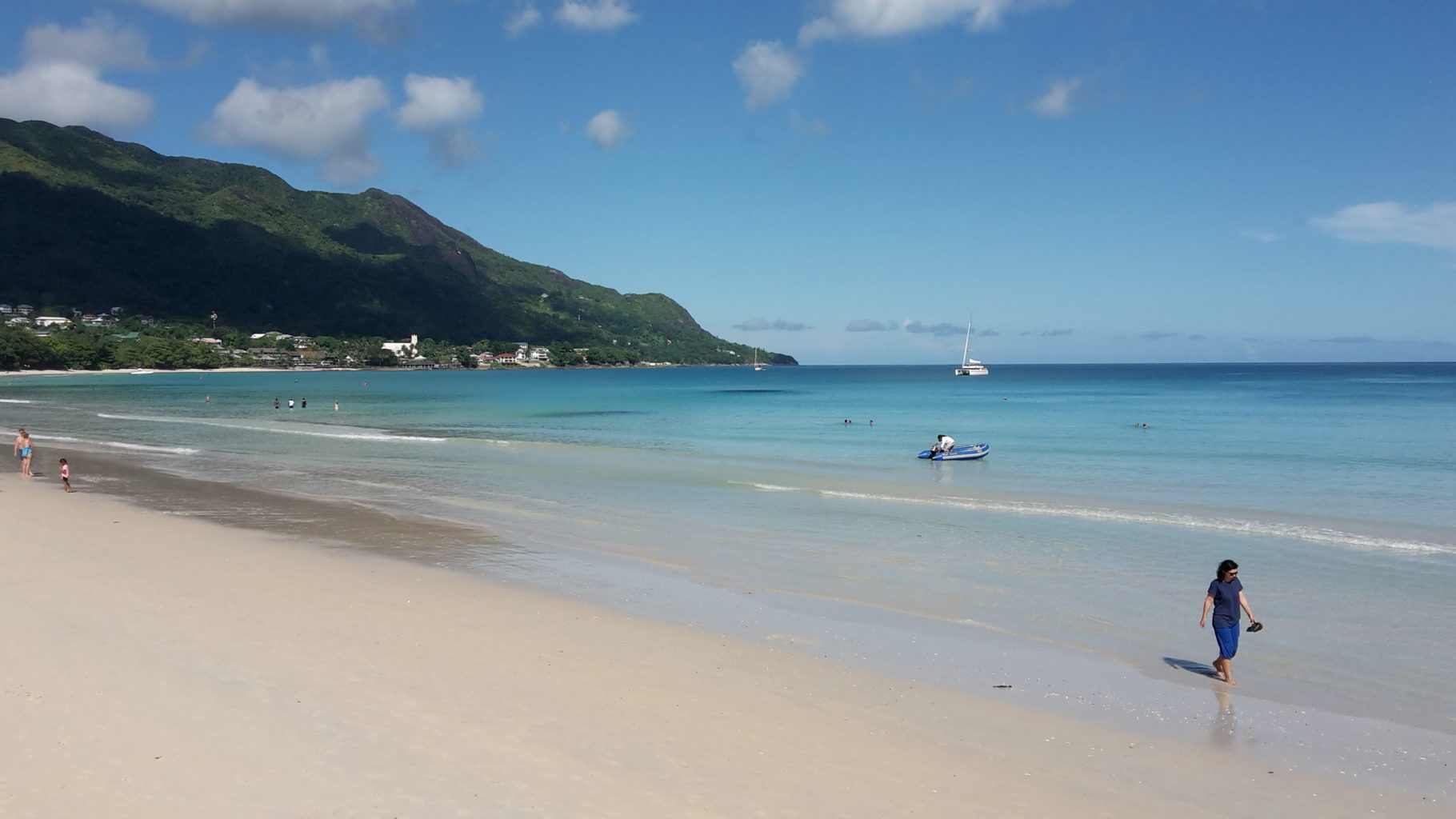 Invest With A Real Estate Agent Agence Immobiliere Des Iles Seychelles